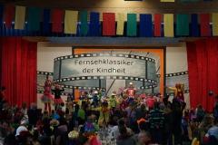 kinderball_2018-043