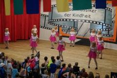 kinderball_2018-047