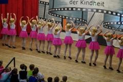 kinderball_2018-048