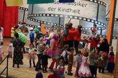 kinderball_2018-046