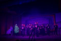 zunftball_2018-055