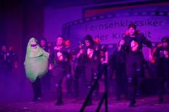 zunftball_2018-061