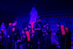 zunftball_2018-059