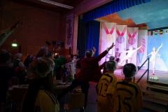 zunftball_2017-035