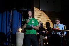 zunftball_2017-051